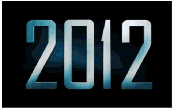 Anniversari 2012, Centenari 2012