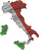 Italia culturale